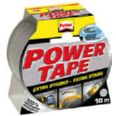 Pattex Power Tape 50x10 m. Gris